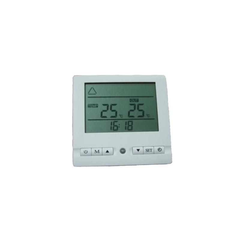 Lucht water heater pomp 17kw voor zwembad flexpro for Pompe a chaleur piscine 17kw