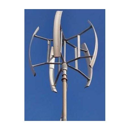Windstromerzeuger