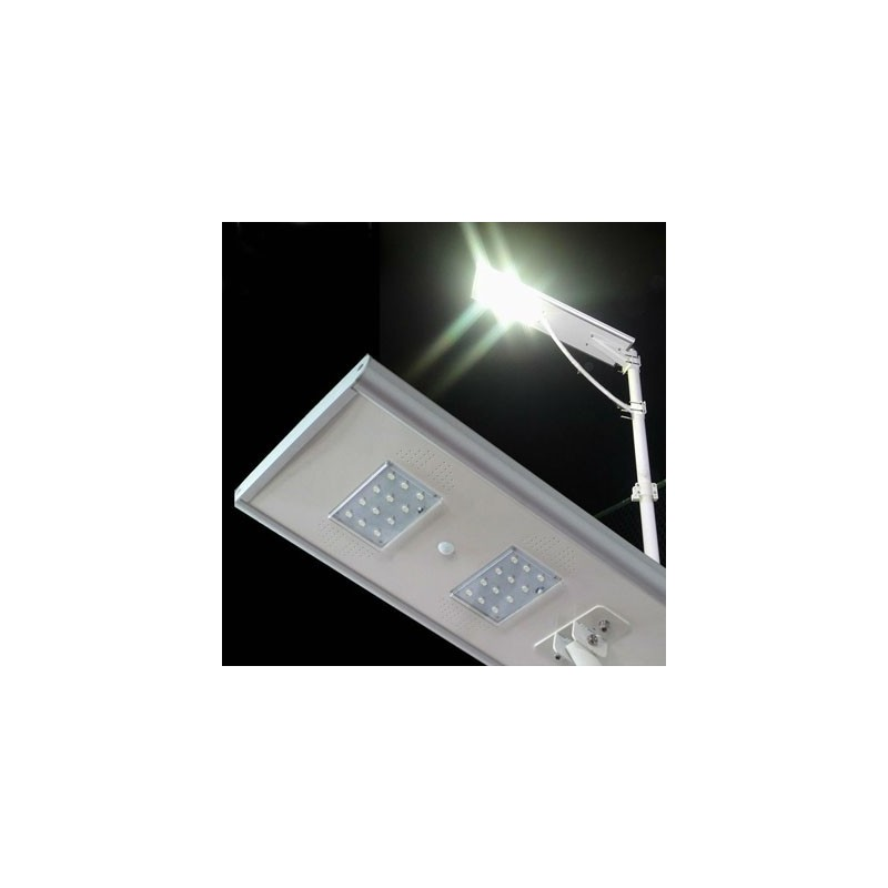 Download image Lampadas Com Painel Solar PC, Android, iPhone and iPad