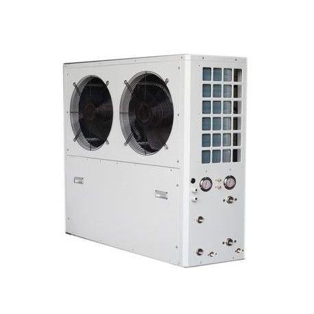 Hava/su 'Soğuk' 17.5kW kap