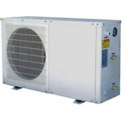 CAP AIR/WATER 7KW
