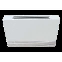 Ventilo-convecteur 3.6KW (jeu de 4)