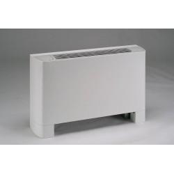 Gebläsekonvektor 8kW (8er-Set)
