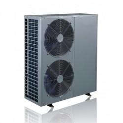 Cap powietrze/woda 18,4 kW