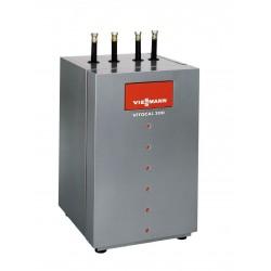 Pompa ciepła woda 21.6kW - Viessmann Vitocal 300