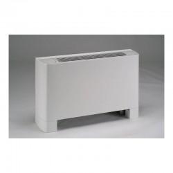 Ventilator coil enhed 4