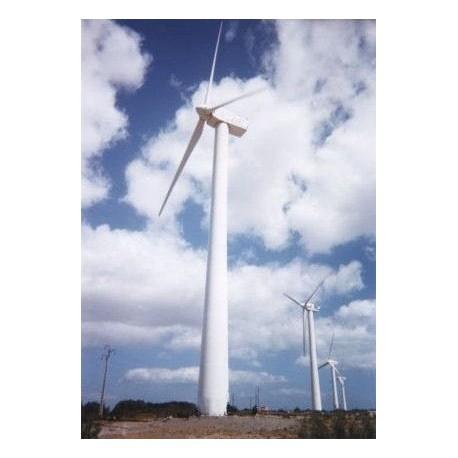 Vent 20kW (20000W)