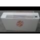 Ventilconvettore 3.5 kW (set di 2)