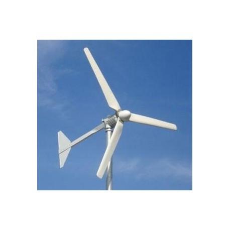 Turbina eólica 3000W 240V