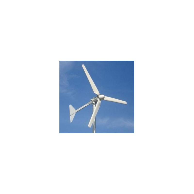 Wind turbiner 3000W