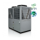 DC INVERTER EVI heat pump 78kW