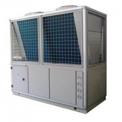 74KW TAPA AIRE/AGUA