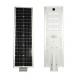 Lâmpada solar para iluminação (PV 240W)